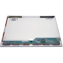 """Матрица для ноутбука 17.3"""" (1600x900) CMI N173O6-L02 LED TN 40pin правый Глянцевая"""