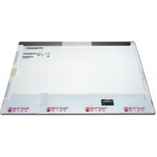 "Матрица для ноутбука 17.3"" (1600x900) AUO B173RW01 LED TN 40pin правый Матовая"