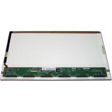 """Матрица для ноутбука 17.3"""" (1920x1080) HannStar HSD173PUW1 LED TN 40pin левый Глянцевая"""