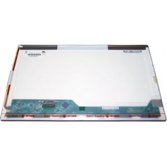 "Матрица для ноутбука 17.3"" (1600x900) CMI N173O6-L02 LED TN 40pin левый Матовая"