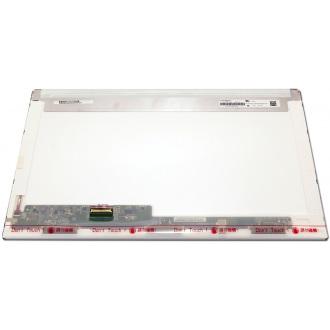"Матрица для ноутбука 17.3"" (1600x900) CMI N173FGE-L23 LED TN 40pin левый Глянцевая"