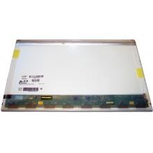 """Матрица для ноутбука 17.3"""" (1600x900) LG LP173WD1 LED TN 40pin левый Глянцевая УЦЕНКА"""