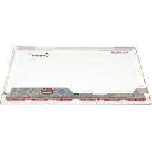 "Матрица для ноутбука 17.3"" (1600x900) CMI N173FGE-L21 LED TN 40pin левый Глянцевая"