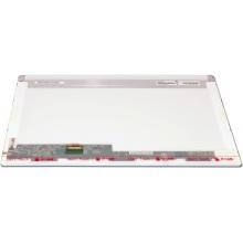 "Матрица для ноутбука 17.3"" (1600x900) CMI N173FGE-L13 LED TN 40pin левый Матовая"