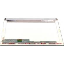 "Матрица для ноутбука 17.3"" (1600x900) CMI N173FGE-LA3 LED TN 40pin левый Матовая"