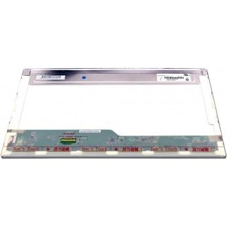 "Матрица для ноутбука 17.3"" (1920x1080) CMI N173HGE-L11 LED TN 40pin левый Матовая"