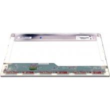 """Матрица для ноутбука 17.3"""" (1920x1080) CMI N173HGE-L11 LED TN 40pin левый Глянцевая"""