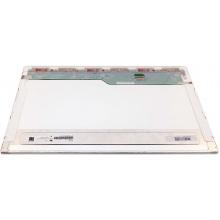 """Матрица для ноутбука 17.3"""" (1920x1080) CMI N173HGE-E11 LED TN 30pin eDP левый Матовая"""