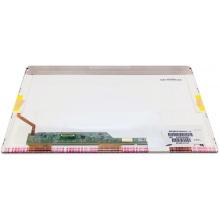 """Матрица для ноутбука 17.3"""" (1600x900) Samsung LTN173KT03 LED TN 40pin левый Матовая"""