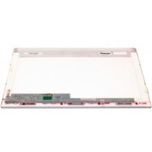 """Матрица для ноутбука 17.3"""" (1600x900) CMI N173FGE-E23 LED TN 30pin eDP левый Глянцевая"""