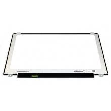 """Матрица для ноутбука 17.3"""" (1920x1080) CMI N173HCE-E31 Slim LED IPS 30pin eDP левый Матовая (ушки верх/низ)"""