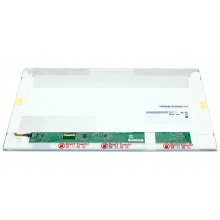 """Матрица для ноутбука 17.3"""" (1920x1080) AUO B173HTN01.1 LED TN 30pin eDP левый Матовая"""