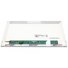 """Матрица для ноутбука 17.3"""" (1600x900) AUO B173RTN01.1 LED TN 30pin eDP левый Глянцевая"""