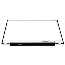 "Матрица для ноутбука 17.3"" (1600x900) CMI N173FGA-E34 Slim LED TN 30pin eDP левый Матовая (ушки верх/низ)"