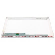 """Матрица для ноутбука 17.3"""" (1600x900) CMI N173FGE-E13 LED TN 30pin eDP левый Матовая"""