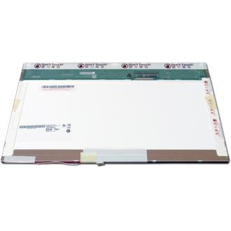 """Матрица для ноутбука 15.6"""" (1366x768) AUO B156XW01 CCFL1 TN 30pin правый Глянцевая"""