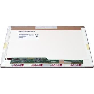 "Матрица для ноутбука 15.6"" (1366x768) AUO B156XW02 LED TN 40pin левый Глянцевая"