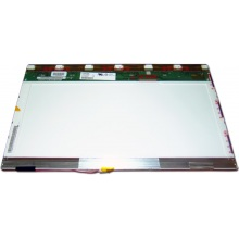 "Матрица для ноутбука 15.6"" (1366x768) Chunghwa CLAA156WA01A CCFL1 TN 30pin правый Глянцевая"