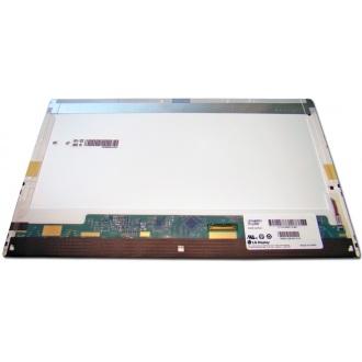 """Матрица для ноутбука 15.6"""" (1600x900) LG LP156WD1 LED TN 40pin правый Глянцевая"""