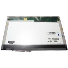 """Матрица для ноутбука 15.6"""" (1366x768) LG LP156WH1 CCFL1 TN 30pin правый Глянцевая"""