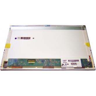 """Матрица для ноутбука 15.6"""" (1366x768) LG LP156WH2 LED TN 40pin левый Глянцевая"""