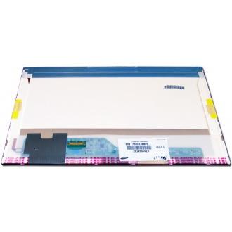 """Матрица для ноутбука 15.6"""" (1366x768) Samsung LTN156AT02 LED TN 40pin левый Глянцевая"""