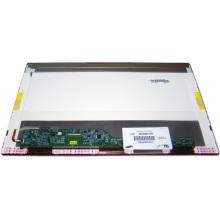"""Матрица для ноутбука 15.6"""" (1366x768) Samsung LTN156AT05 LED TN 40pin левый Матовая"""