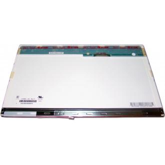 "Матрица для ноутбука 15.6"" (1366x768) CMI N156B3-L04 CCFL1 TN 30pin правый Глянцевая"