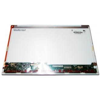 "Матрица для ноутбука 15.6"" (1366x768) CMI N156B6-L06 LED TN 40pin левый Глянцевая"
