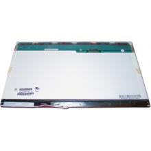 "Матрица для ноутбука 15.6"" (1366x768) CMI N156B3-L02 CCFL1 TN 30pin правый Глянцевая"