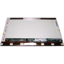 "Матрица для ноутбука 15.6"" (1366x768) Chunghwa CLAA156WA11A LED TN 40pin левый Глянцевая"