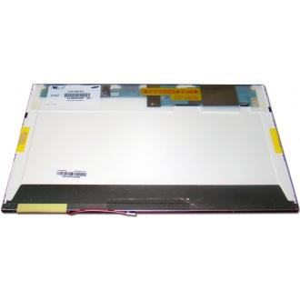 """Матрица для ноутбука 15.6"""" (1366x768) Samsung LTN156AT01 CCFL1 TN 30pin правый Глянцевая"""
