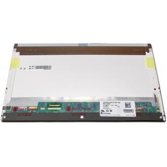 """Матрица для ноутбука 15.6"""" (1920x1080) LG LP156WF1-TLB1 LED TN 40pin левый Матовая"""