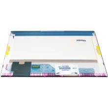 """Матрица для ноутбука 15.6"""" (1366x768) Samsung LTN156AT02 LED TN 40pin левый Матовая"""
