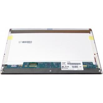 """Матрица для ноутбука 15.6"""" (1600x900) LG LP156WD1 LED TN 40pin левый Матовая"""