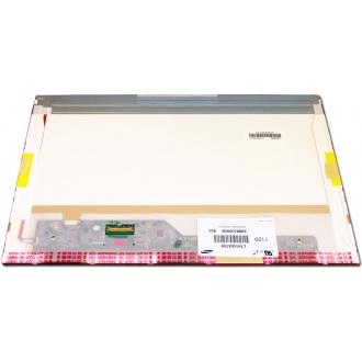 """Матрица для ноутбука 15.6"""" (1366x768) Samsung LTN156AT09 LED TN 40pin левый Глянцевая"""
