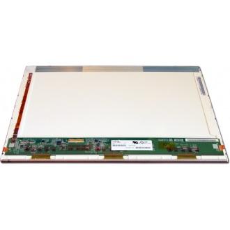 """Матрица для ноутбука 15.6"""" (1366x768) Chunghwa CLAA156WB11A LED TN 40pin левый Глянцевая"""
