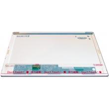 """Матрица для ноутбука 15.6"""" (1366x768) CMI N156B6-L0B LED TN 40pin левый Глянцевая"""