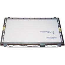 "Матрица для ноутбука 15.6"" (1366x768) AUO B156XW04 V.5 Slim LED TN 40pin правый Глянцевая (ушки верх/низ)"