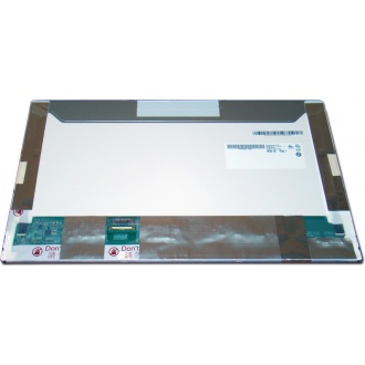 """Матрица для ноутбука 15.6"""" (1920x1080) AUO B156HW01 LED TN 40pin левый Глянцевая"""