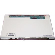 """Матрица для ноутбука 15.6"""" (1366x768) CMI N156B3-L0B CCFL1 TN 30pin правый Глянцевая"""