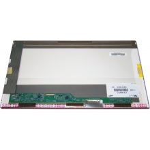 """Матрица для ноутбука 15.6"""" (1366x768) Samsung LTN156AT17 LED TN 40pin левый Глянцевая"""
