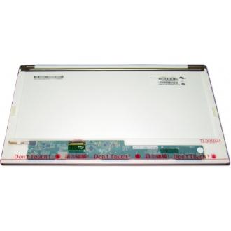 """Матрица для ноутбука 15.6"""" (1366x768) CMI N156BGE-L21 LED TN 40pin левый Глянцевая"""