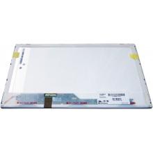 """Матрица для ноутбука 15.6"""" (1366x768) LG LP156WH4 LED TN 40pin левый Глянцевая УЦЕНКА"""
