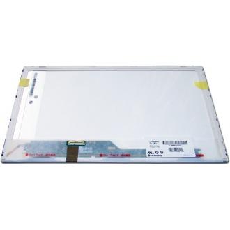 """Матрица для ноутбука 15.6"""" (1366x768) LG LP156WH4 LED TN 40pin левый Глянцевая"""
