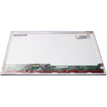 "Матрица для ноутбука 15.6"" (1366x768) CMI N156B6-L07 LED TN 40pin левый Матовая"