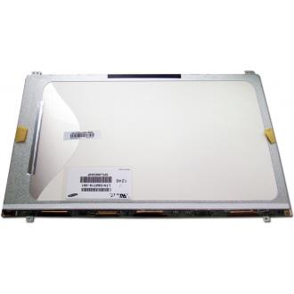 """Матрица для ноутбука 15.6"""" (1366x768) Samsung LTN156AT19-001 Slim LED 40pin левый Матовая"""