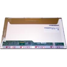 """Матрица для ноутбука 15.6"""" (1920x1080) AUO B156HW01 LED TN 40pin левый Матовая"""