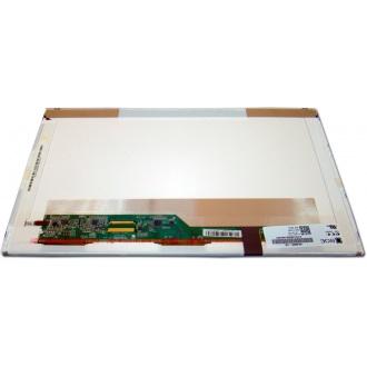 """Матрица для ноутбука 15.6"""" (1366x768) BOE-Hydis HB156WX1-100 LED TN 40pin левый Глянцевая"""