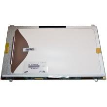 """Матрица для ноутбука 15.6"""" (1366x768) Samsung LTN156AT19-W02 Slim LED 40pin левый Глянцевая"""